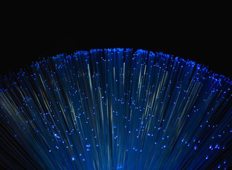Onderhoud aan het BOA-netwerk