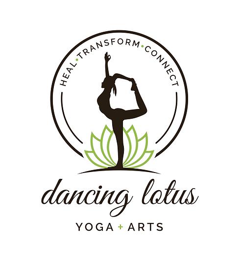 jvializ dansing lotus png 2 (4).png