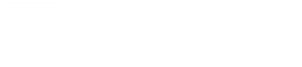 Thompson-Charlotte-NC_Logo-White.png