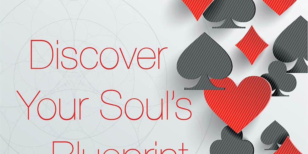 Discover Your Soul's Blueprint!