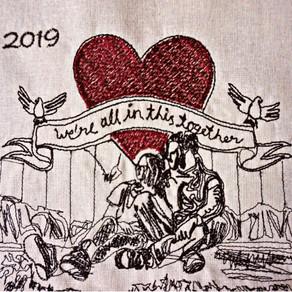 Sevginizi 365 gün kutlayın!