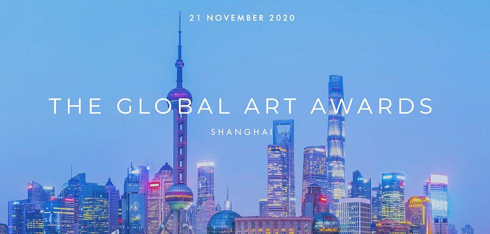 SHANGHAI_AWARDS2.jpg
