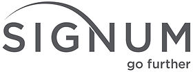 Signum-Logo-Grey-June-2020_bilinear_revA