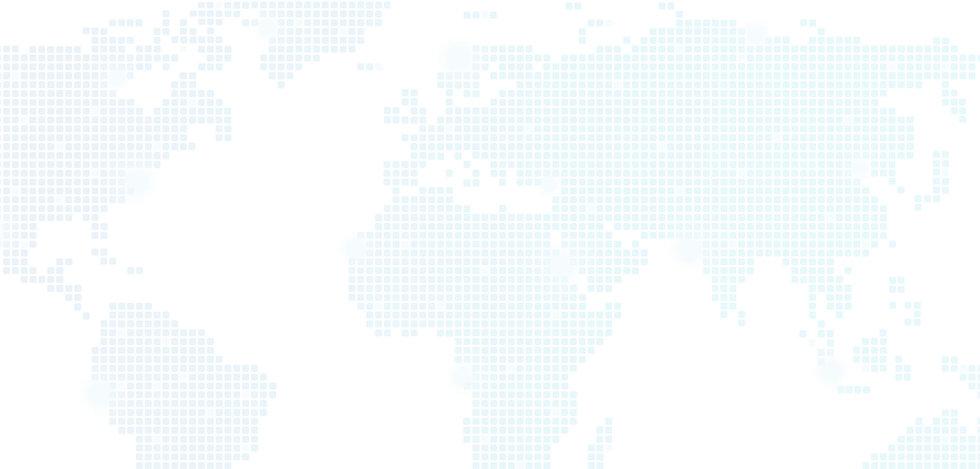 Map_back_lr.jpg