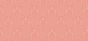 nopb-premium-textured-backdrop-mother-na