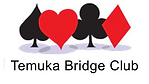 Temuka Bridge Club