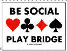 Bridge_a_social_game.jpg