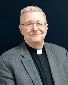 Pastor Jim.jpg