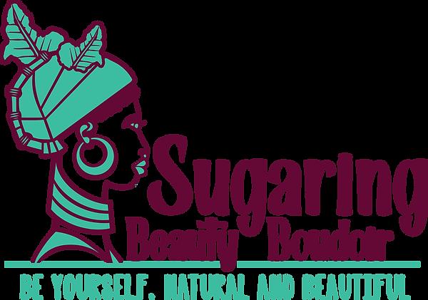 Sugaring Beauty Boudoir Logo - Colour - PNG.png