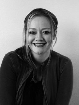Stage Manager- Angie Ainsworth