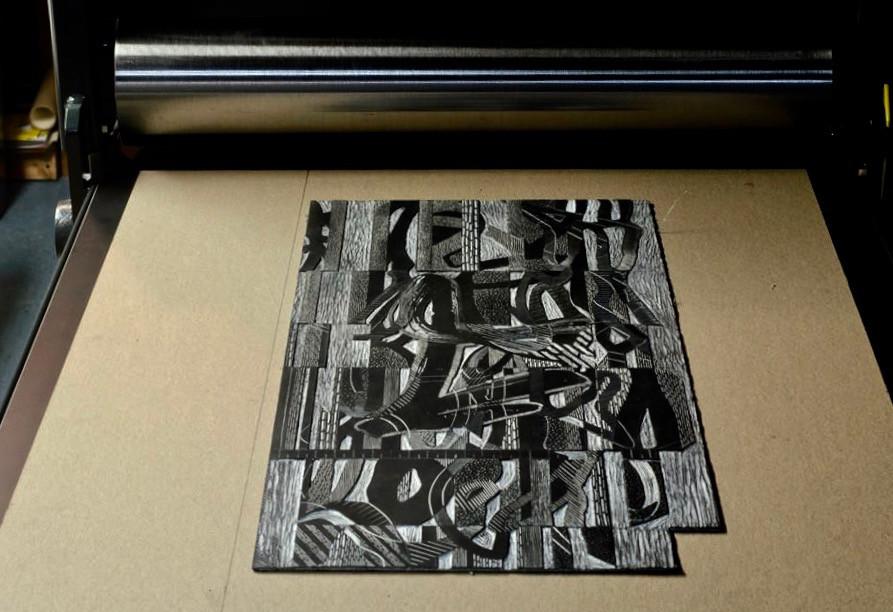 preparing to print 2014 icworksonpaper