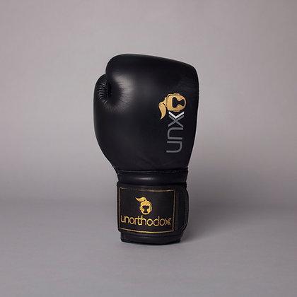 The Black Mamba Glove