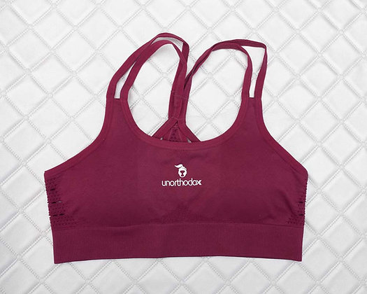 Training Sports Bra