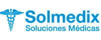 Solmedix Soluciones Medicas