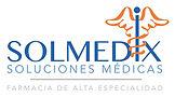 Solmedix