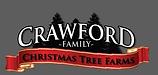 Crawford Family Tree Farm logo.png