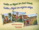 Cecilia&Miguel_cover_sm copy.jpg