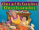 Clara and the Curandera copy.jpg