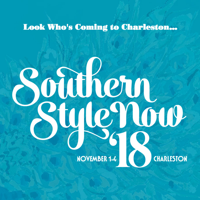 Southern Style Now Feature