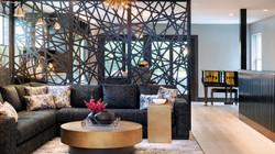 Best Interior Designer