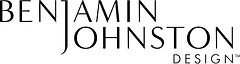 Benjamin Johnston Design Logo