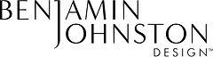 Benjamin Johnston Design Logo