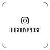 hugohypnose_nametag.png