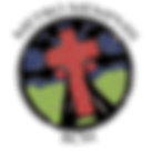 BCM Logo Final.png