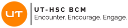 UT-HSC-BCM-Logo-PNG.png