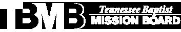 tbmb-logo-white-2.png
