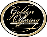 GOTM-logo-1-300x237.png