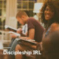 Discipleship IRL.png