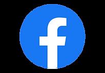 Facebook-logo-500x350.png