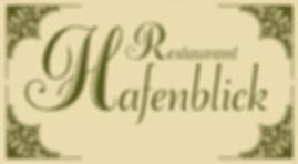 Logo Hafenblick.jpg