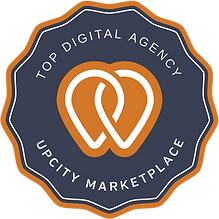 UpcityBadge2(Digital).png