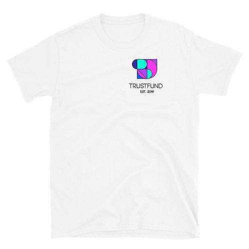 90's TrustFund T-Shirt