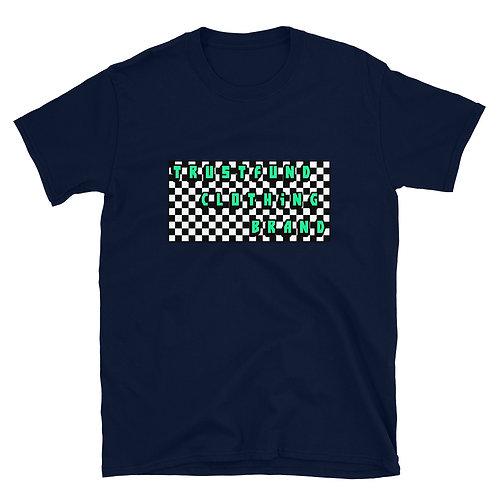 Skater Classic Series: Green