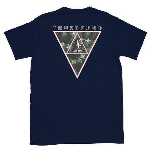 TrustFund Original Unisex T-Shirt