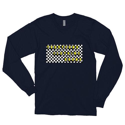 Skater Classic Series: Yellow