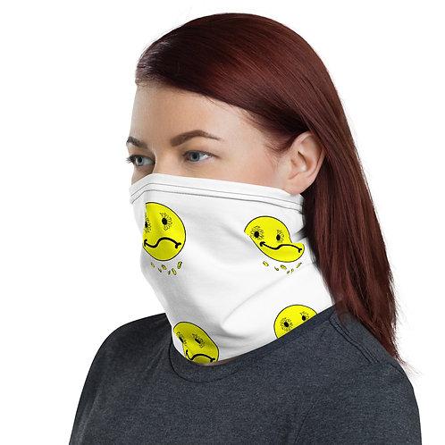 Rad But Sad Neck Gaiter (Face Mask)