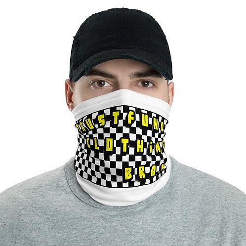 Skater Classic Series Neck Gaiter (Face Mask)