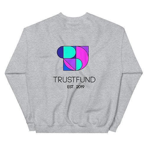 90's TrustFund