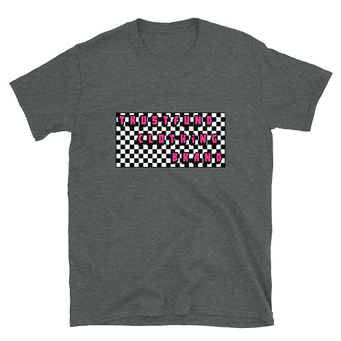 Skater Classic Series: Pink