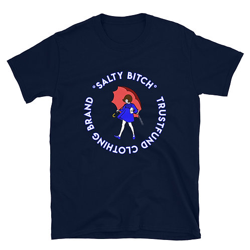 Salty Bitch T-Shirt