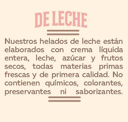 DE LECHE.png