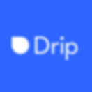 drip.png