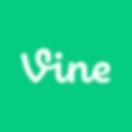 vine.png