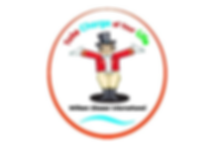 TCOYL Logo.png