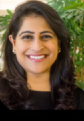 Shruti's Professional Headshot.jpg