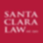 Santa Clara Law.png